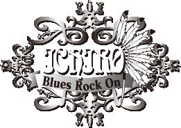 ichiro Official Web Site